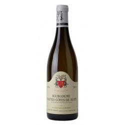 Domaine Geantet-Pansiot Bourgogne Hautes Côtes de Nuits Blanc 2015
