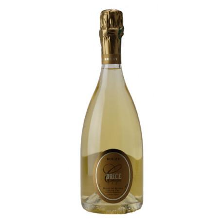 Champagne Brice Blanc de Blancs Extra-Brut Grand Cru