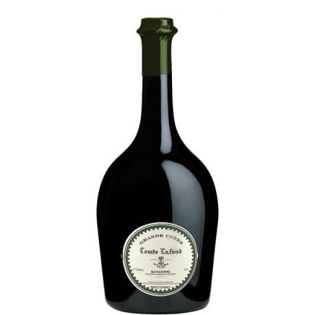 Sancerre Comte Lafond Grande Cuvée Blanc 2015 - Domaine de Ladoucette