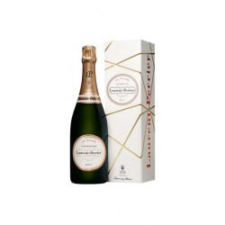 Champagne Laurent-Perrier - Brut La Cuvée