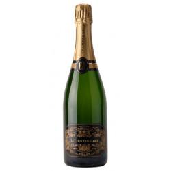 Champagne Lucien Collard Grand Cru Millésimé