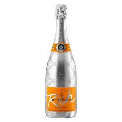 Champagne Veuve Clicquot - Cuvée Rich