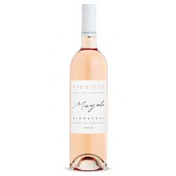 Saint André de Figuière - Cuvée Magali Côtes de Provence 2018