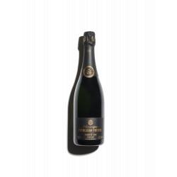 Champagne Frèrejean Frères Premier Cru Extra Brut 2006