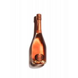 Champagne Frèrejean Frères Premier Cru Rosé 2012