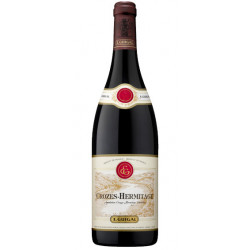 Domaine E. Guigal - Crozes-Hermitage Rouge 2016