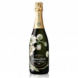 Champagne Perrier Jouët Belle époque 2007