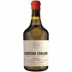 Domaine de Savagny Vin Jaune Château-Chalon 2015