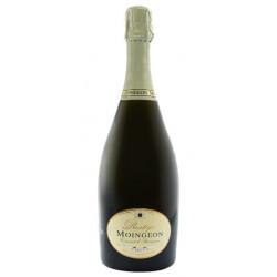 Moingeon - Crémant de Bourgogne Brut Prestige