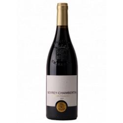 Domaine Philippe Charlopin Gevrey-Chambertin 2013