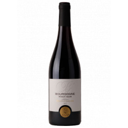 Bourgogne Pinot Noir Sélection Philippe Charlopin 2017