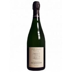 Champagne Jacquesson Avize Grand Cru 1997