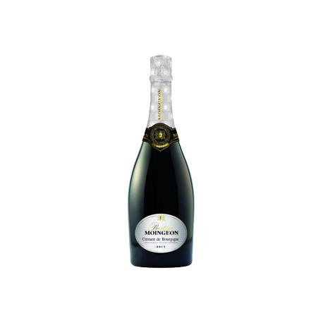 Moingeon Crémant de Bourgogne Brut Prestige