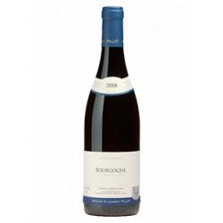 Domaine Fernand et Laurent Pillot Bourgogne Pinot Noir 2018
