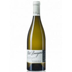 Domaine Henri Bourgeois Sauvignon Blanc Petit Bourgeois 2017