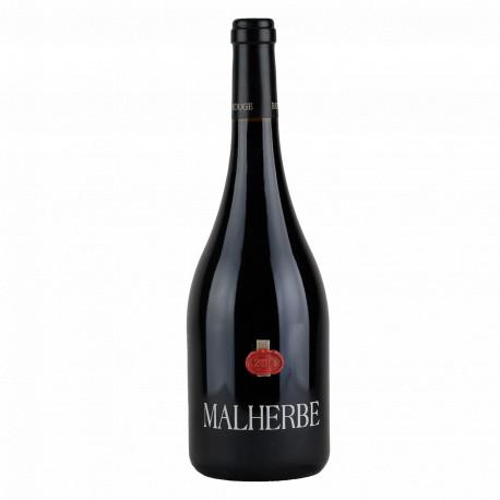 Château Malherbe Rouge 2014