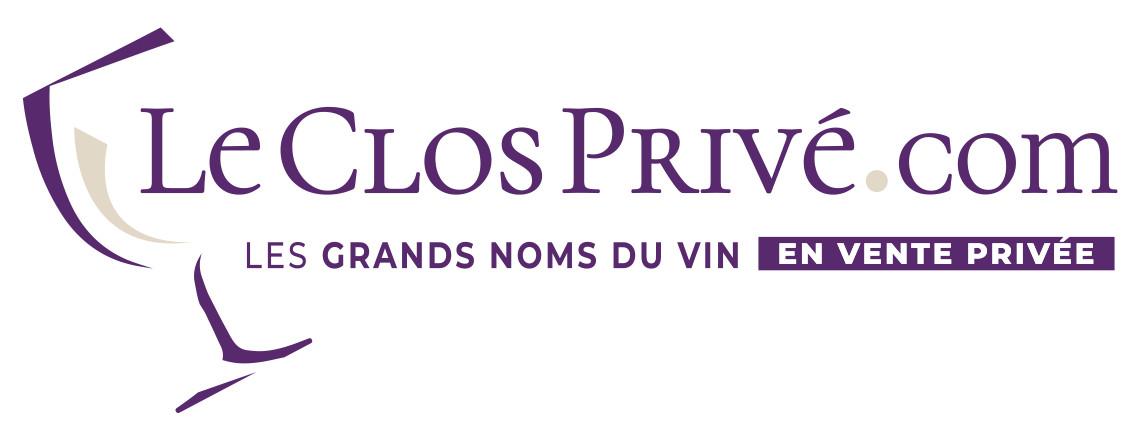 LeClos Privé